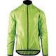 assos Mille GT  Jacket green/black